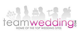 Team Wedding: Wedding Planning, Shopping, Information and Links